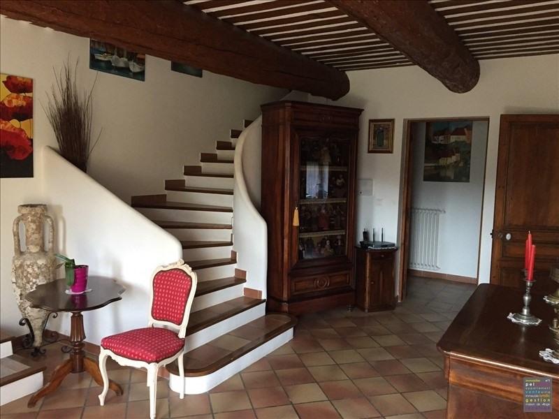 Deluxe sale house / villa Salon de provence 995000€ - Picture 6