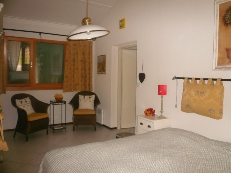 Sale house / villa Samatan 4 km 175000€ - Picture 8