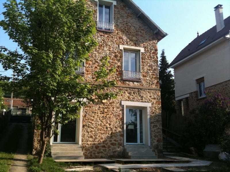 Location appartement Palaiseau 654€ CC - Photo 7