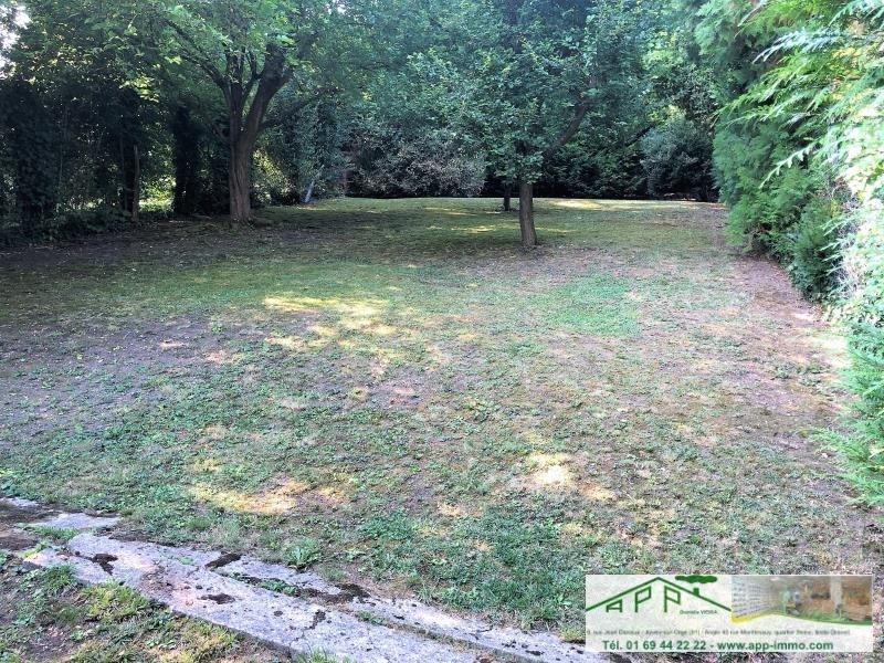 Sale house / villa Athis mons 319500€ - Picture 6