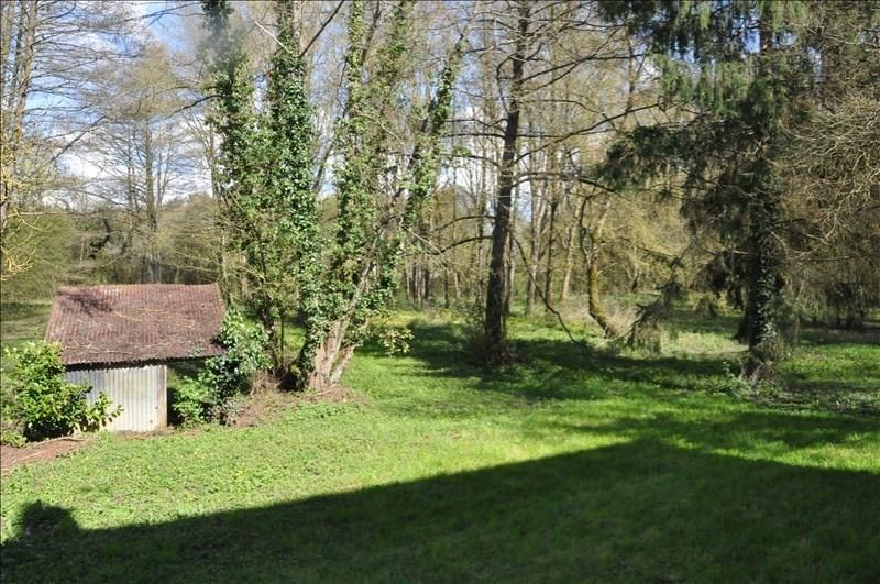Vente maison / villa Vendome 58900€ - Photo 2