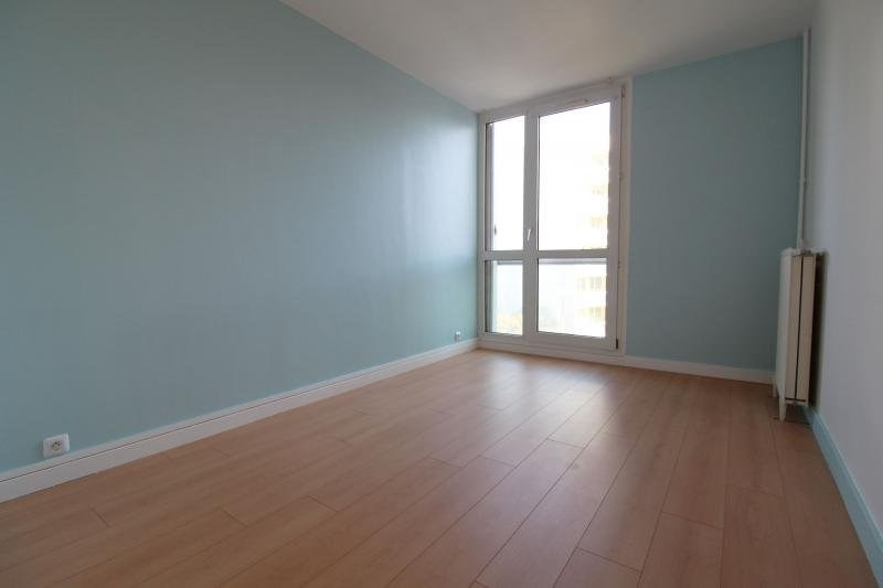 Sale apartment Maurepas 177 000€ - Picture 5