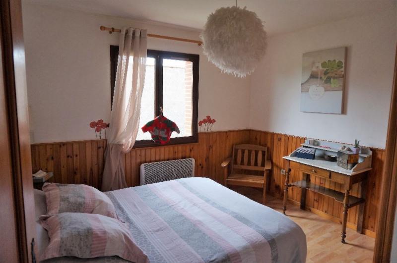 Vente maison / villa La salvetat saint gilles 339000€ - Photo 9