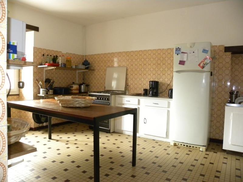 Vente maison / villa St jean pied de port 207000€ - Photo 4