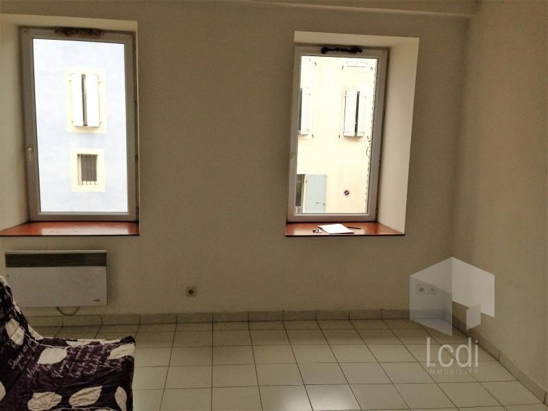 Vente appartement Montélimar 47 000€ - Photo 3
