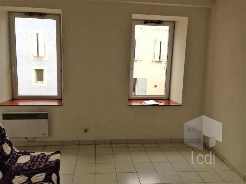 Vente appartement Montélimar 47000€ - Photo 3