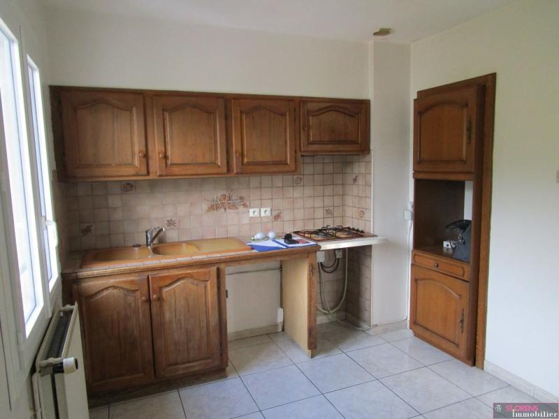 Location appartement Saint-orens-de-gameville 700€ CC - Photo 5