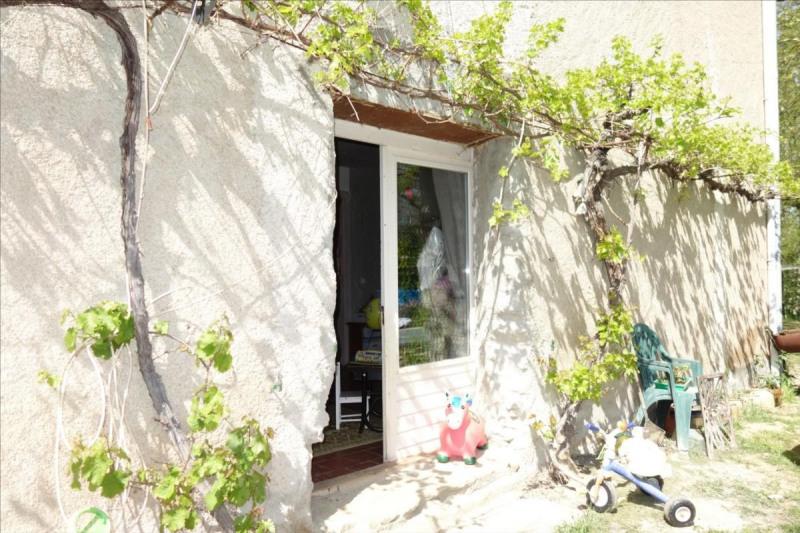 Vente maison / villa Graulhet 480000€ - Photo 2