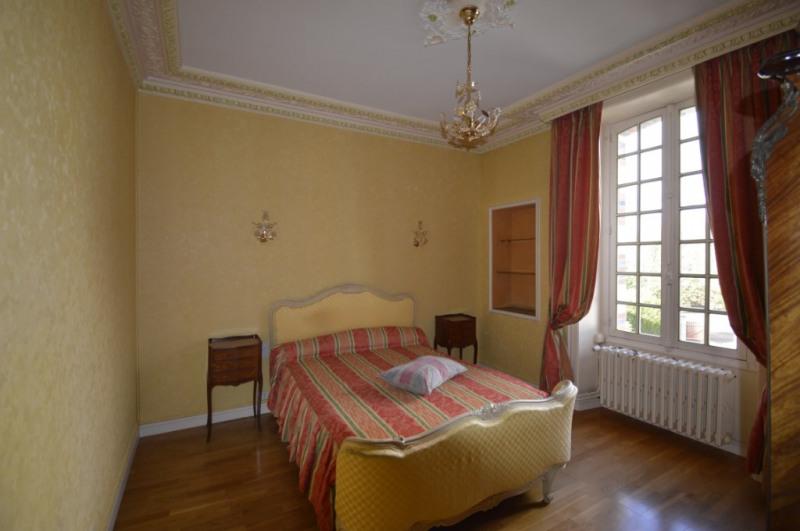 Sale house / villa Renaze 146720€ - Picture 7