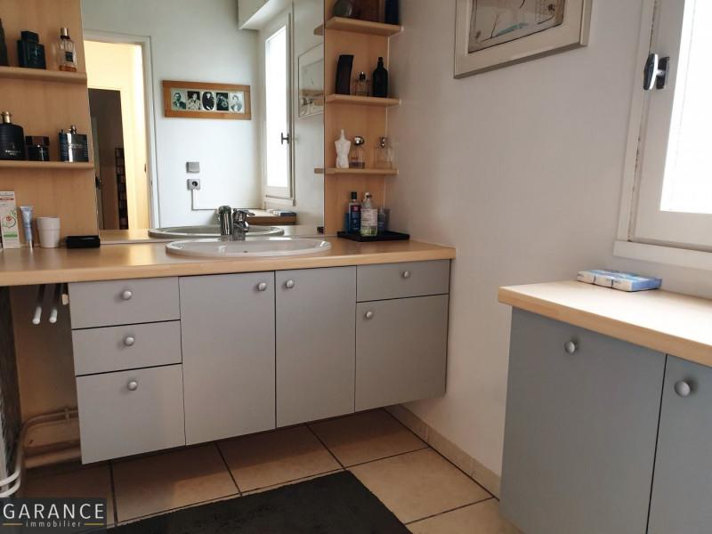 Sale apartment Paris 13ème 595000€ - Picture 9