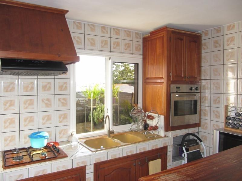 Sale house / villa Ravine des cabris 185000€ - Picture 4