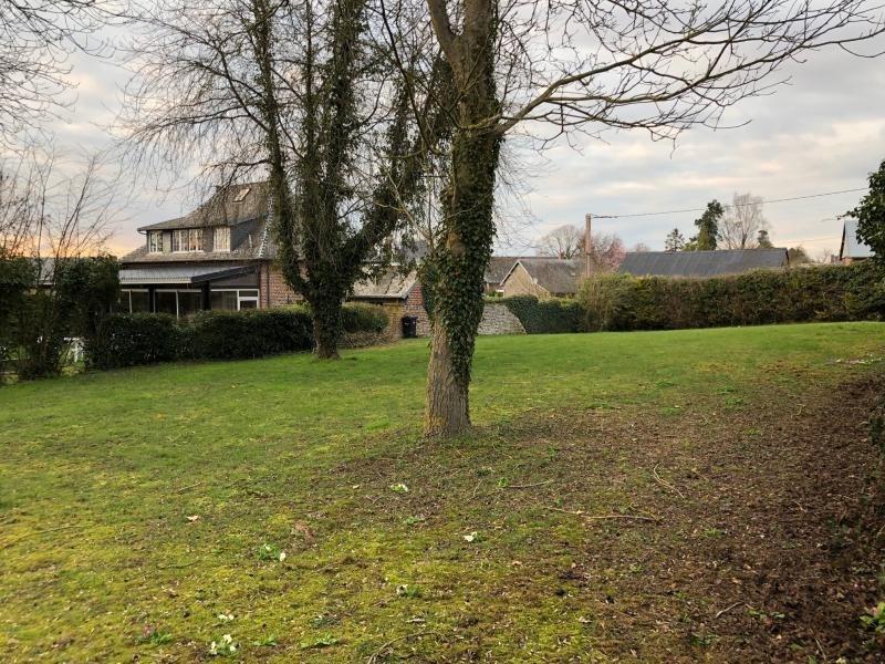 Sale house / villa Peronne 181500€ - Picture 10