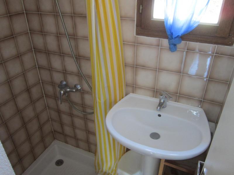 Vente maison / villa Les mathes 90950€ - Photo 5
