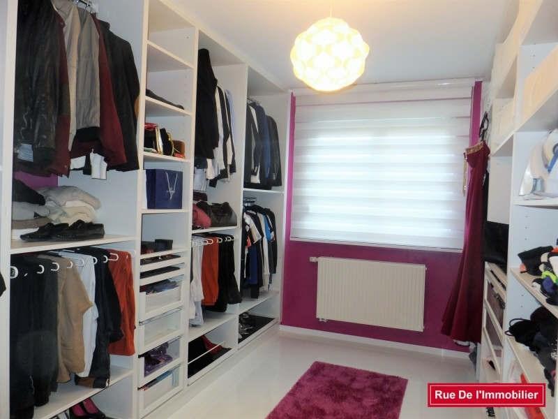 Vente appartement Niederbronn les bains 179800€ - Photo 5
