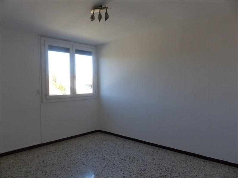 Vente appartement Beziers 69500€ - Photo 2