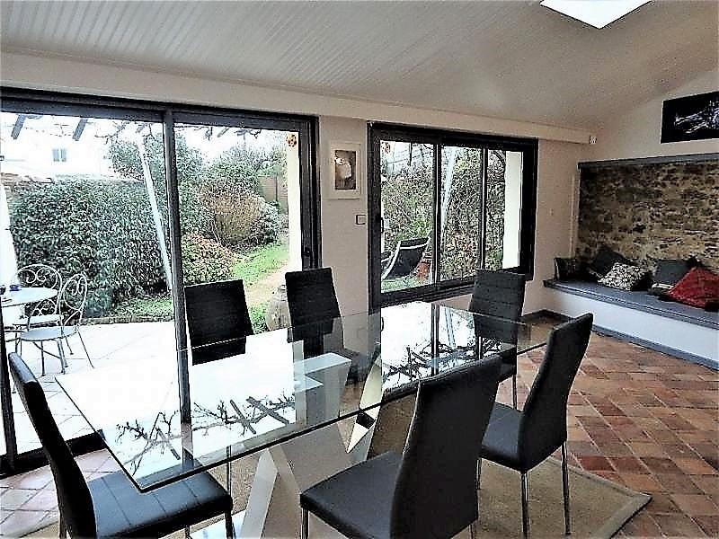 Sale house / villa Talmont st hilaire 283500€ - Picture 2