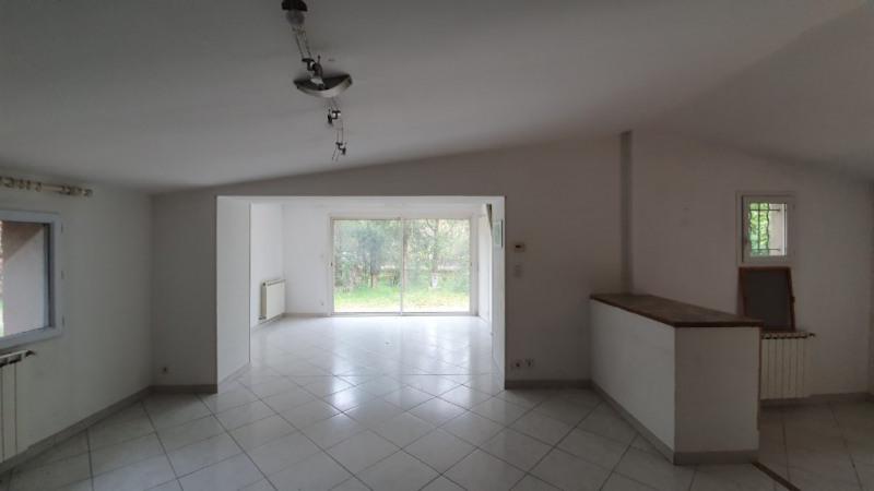 Deluxe sale house / villa Les milles 600000€ - Picture 10
