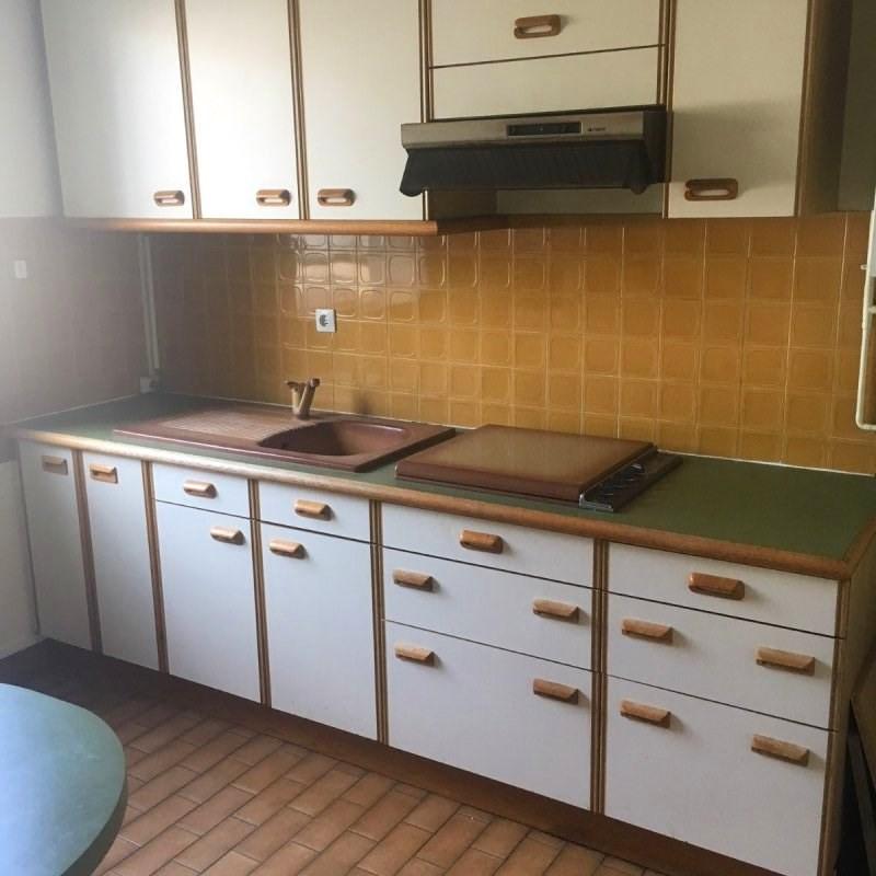 Vente appartement Rambouillet 230000€ - Photo 2