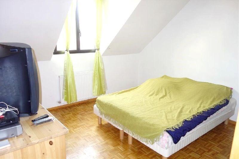 Revenda casa Ste genevieve des bois 577500€ - Fotografia 10