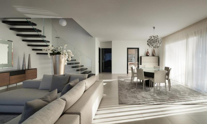 Vente maison / villa St jean de braye 289000€ - Photo 1