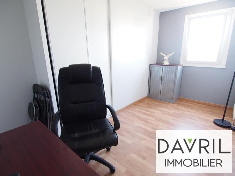 Revenda apartamento Eragny sur oise 224900€ - Fotografia 4