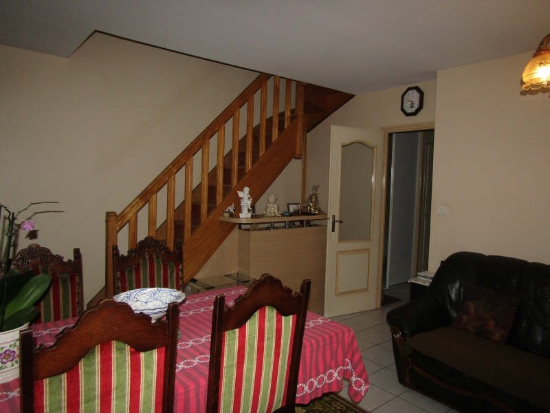 Vente appartement Bornel 174 000€ - Photo 2