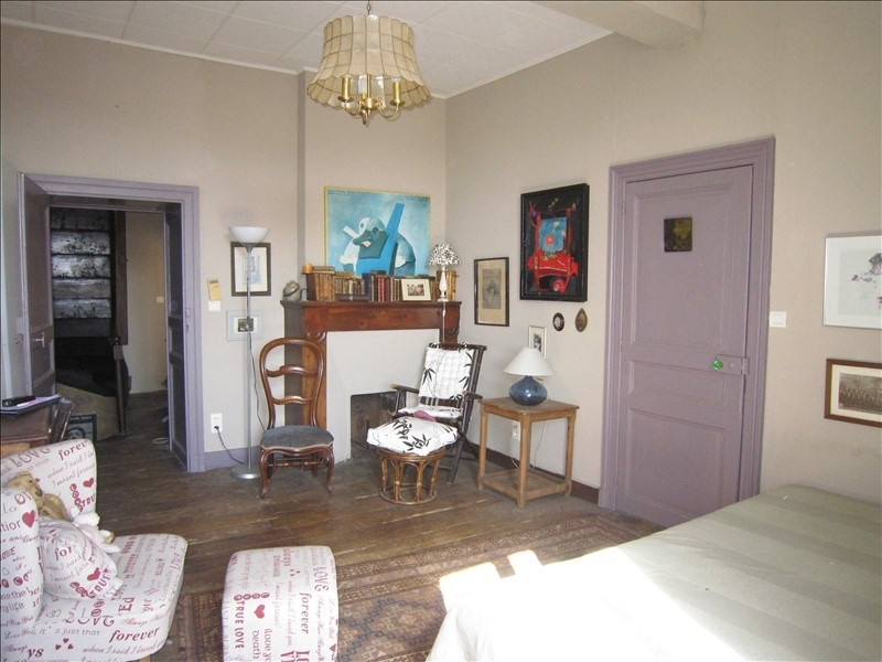 Vente maison / villa St cyprien 130 000€ - Photo 5