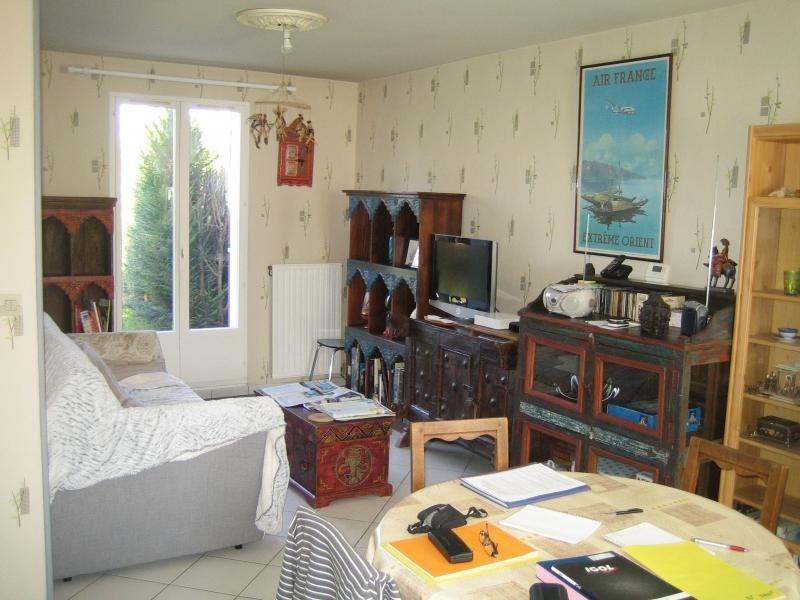 Vente maison / villa Orleans 173250€ - Photo 3