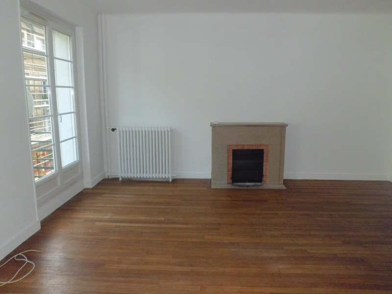 Rental apartment Falaise 565€ CC - Picture 3