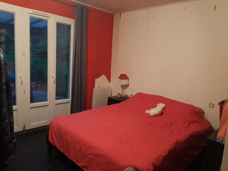 Vente maison / villa Bonnieres sur seine 168000€ - Photo 5