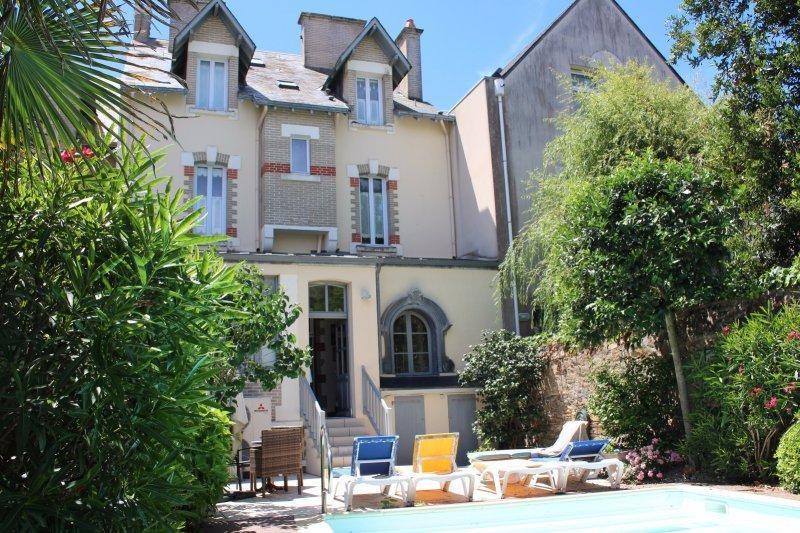 Deluxe sale house / villa Les sables d'olonne 2080000€ - Picture 9