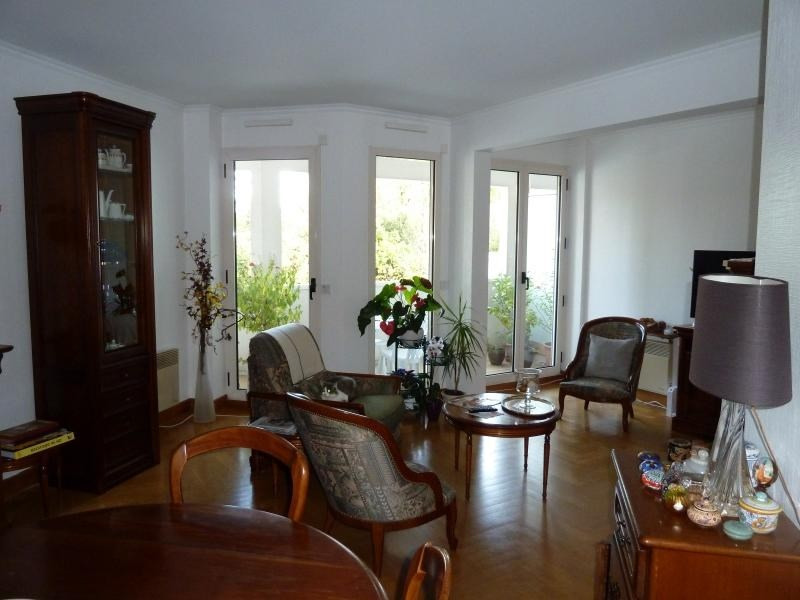 Vente appartement Niort 168000€ - Photo 2