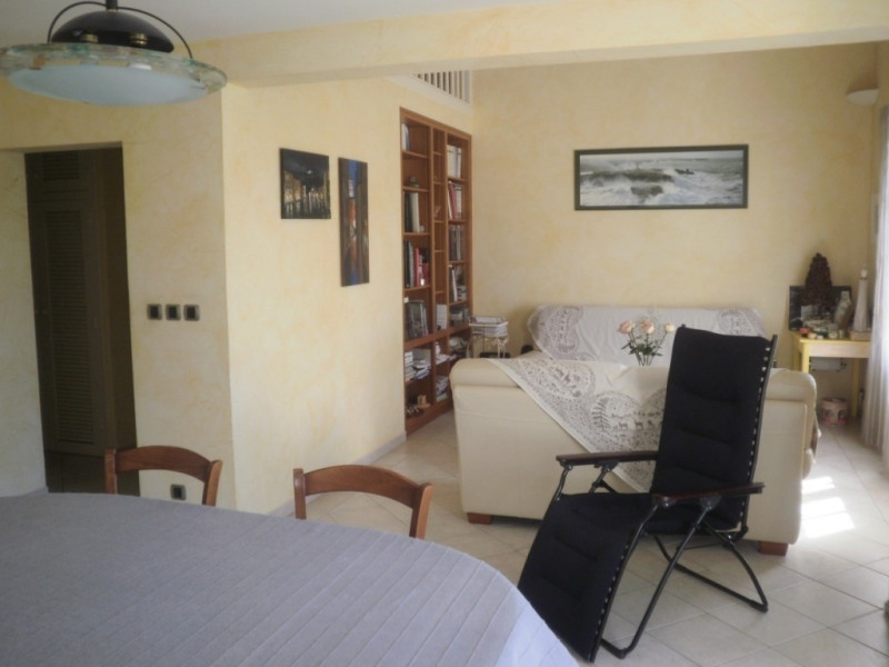Sale house / villa La force 299 000€ - Picture 4