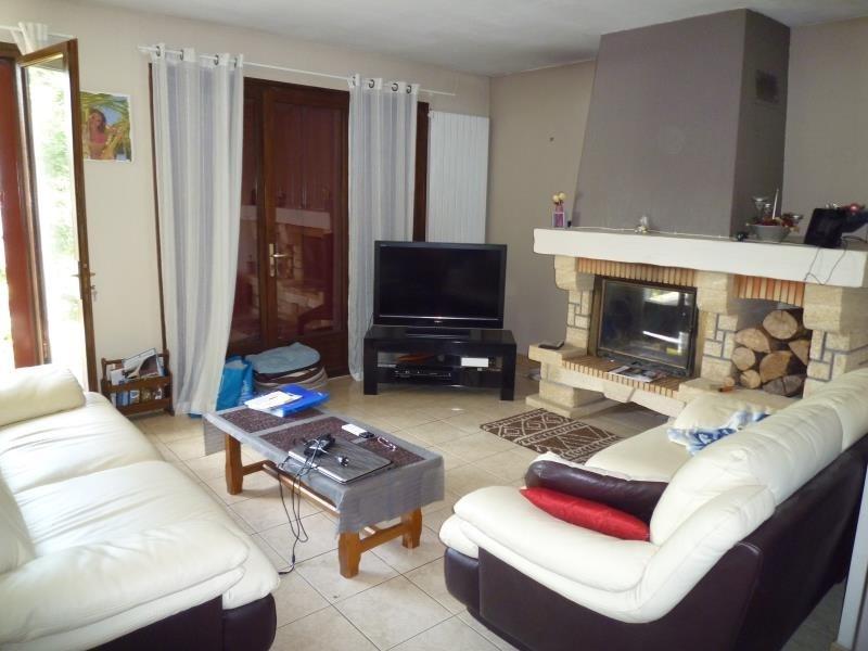 Location maison / villa Livry gargan 1600€ CC - Photo 4