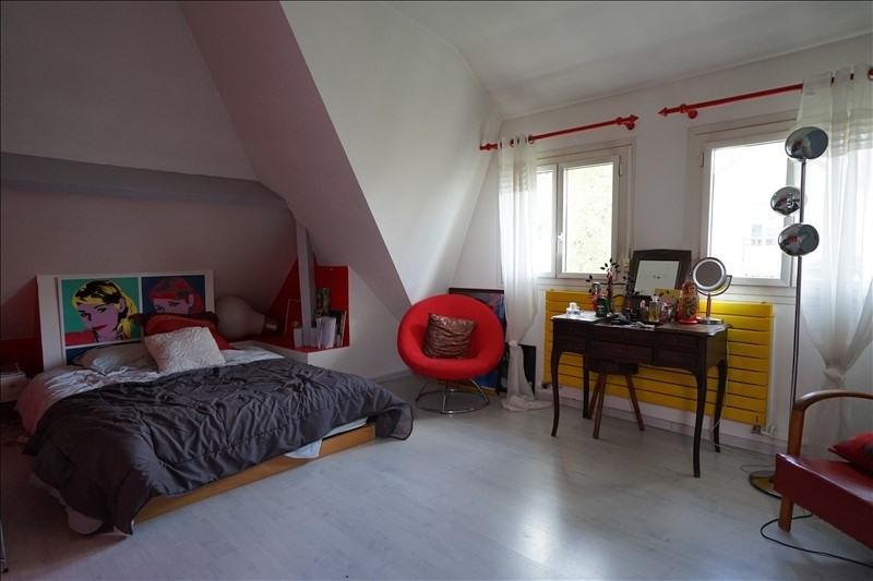 Vendita casa Colombes 849000€ - Fotografia 3