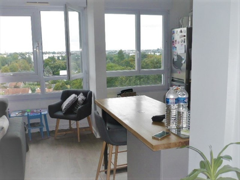Vente appartement Saint herblain 119 990€ - Photo 3