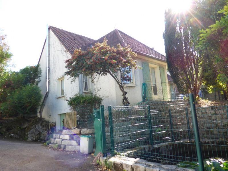 Revenda casa Morangis 465000€ - Fotografia 2