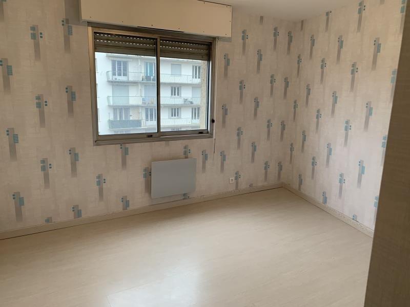 Rental apartment Rodez 430€ CC - Picture 5