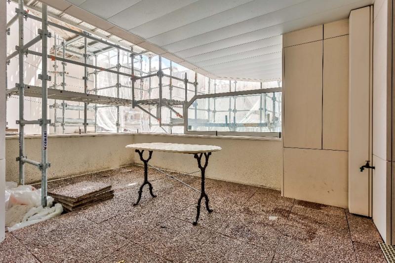 Vente appartement Boulogne billancourt 720000€ - Photo 3
