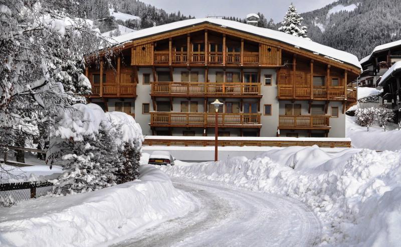 Vente appartement Praz sur arly 229500€ - Photo 14