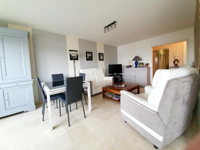 Vente appartement Villemomble 335000€ - Photo 3