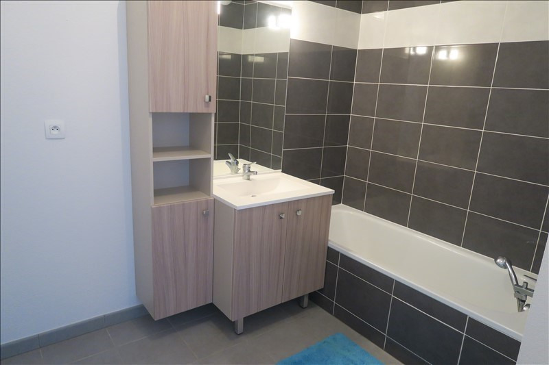 Vente appartement Royan 136400€ - Photo 5