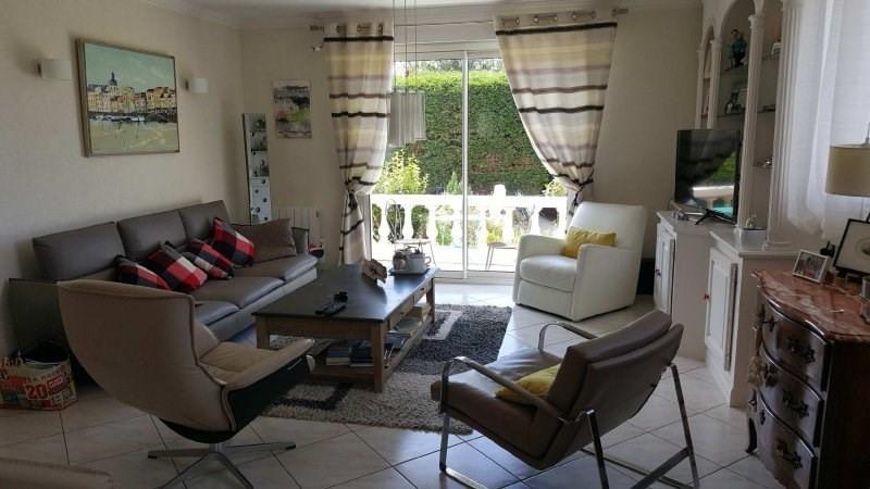 Vente maison / villa Olonne sur mer 370000€ - Photo 3