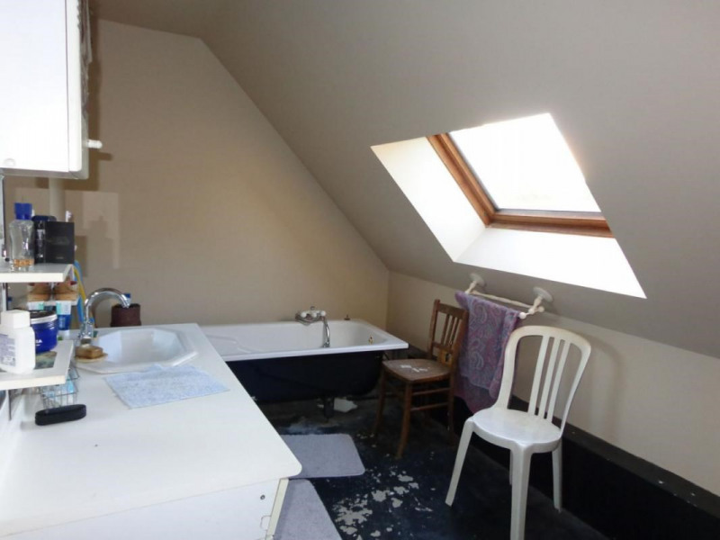Sale house / villa Pont-l'évêque 262500€ - Picture 9