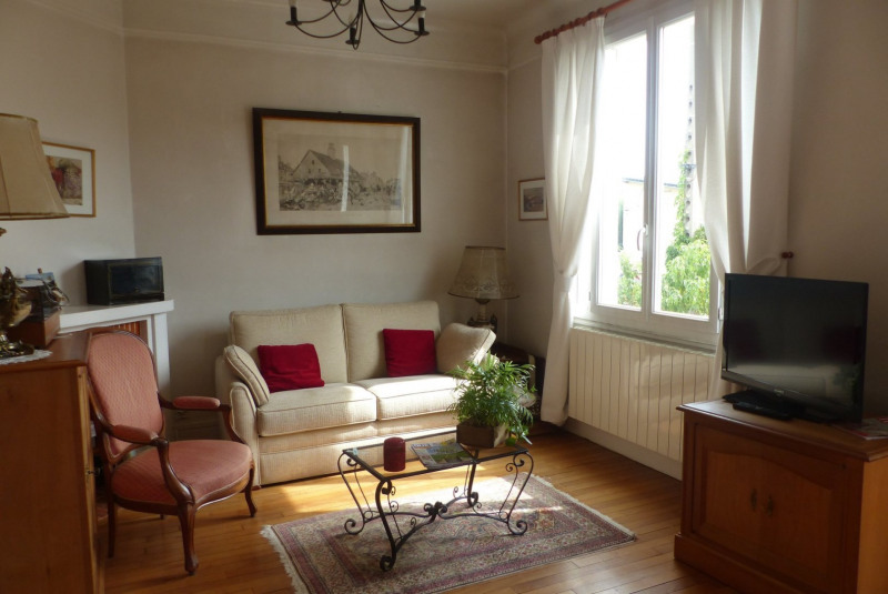 Sale house / villa Villemomble 460 000€ - Picture 7