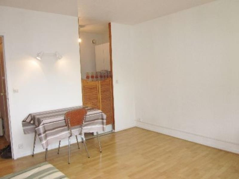 Rental apartment Pau 325€ CC - Picture 4