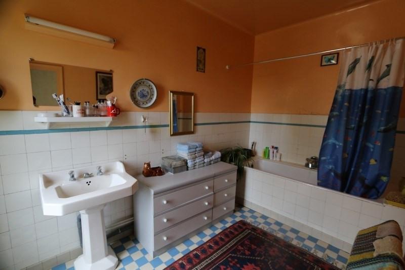 Vendita casa Montoire sur le loir 190800€ - Fotografia 7