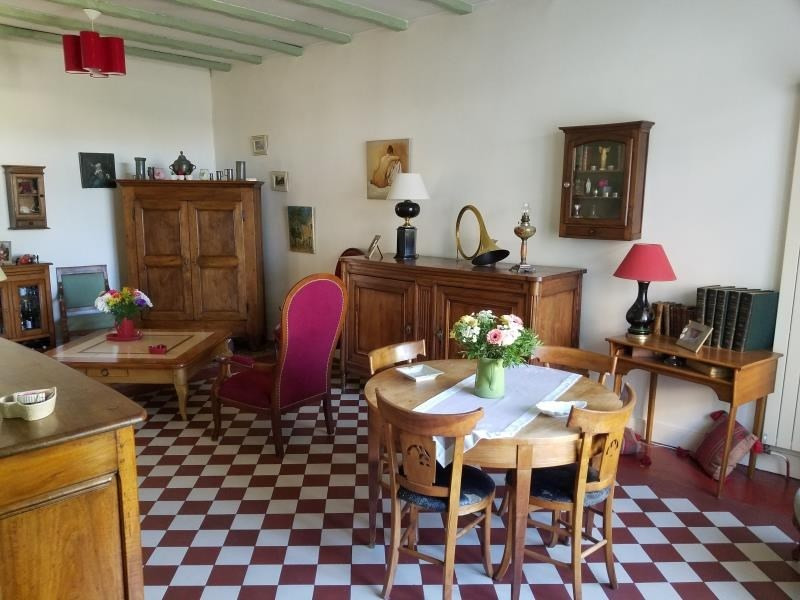 Revenda residencial de prestígio casa Maisons-laffitte 1575000€ - Fotografia 6