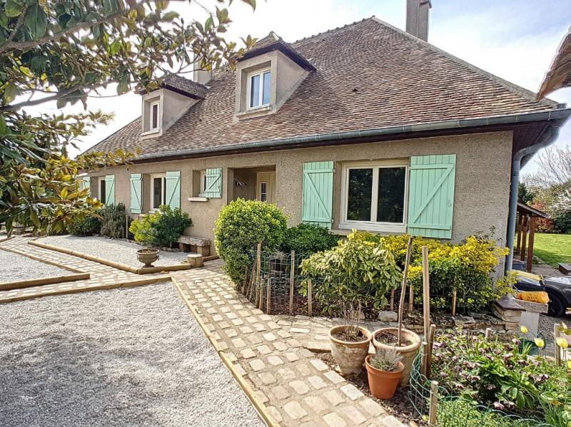 Vente maison / villa Le mee sur seine 489000€ - Photo 10