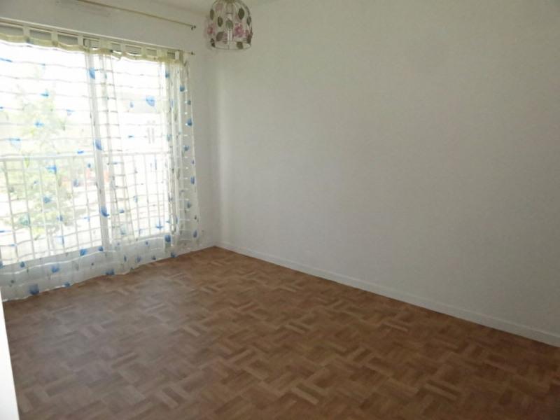 Rental apartment Montargis 435€ CC - Picture 9